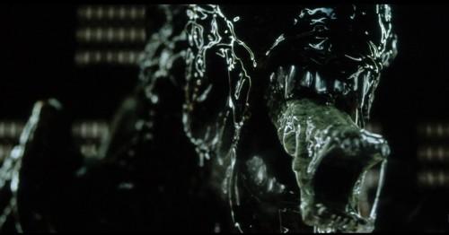 Alien-4-résurection-Jean-Pierre-Jeunet-Sigourney-Weaver-3