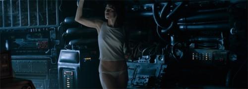 Alien-4-résurection-Jean-Pierre-Jeunet-Sigourney-Weaver-4