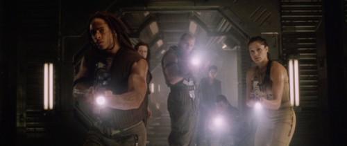 Alien-4-résurection-Jean-Pierre-Jeunet-Sigourney-Weaver-6