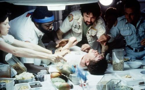 Alien-huitieme-passager-Ridley-Scotts-Sigourney-Weaver-1