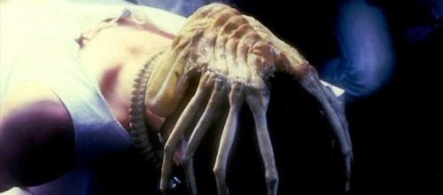 Alien-huitieme-passager-Ridley-Scotts-Sigourney-Weaver-4