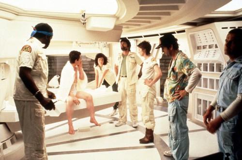 Alien-huitieme-passager-Ridley-Scotts-Sigourney-Weaver-5