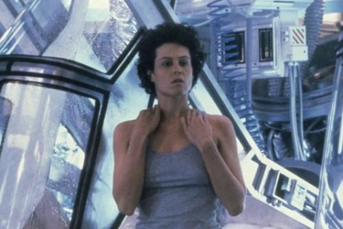 Alien-huitieme-passager-Ridley-Scotts-Sigourney-Weaver-7