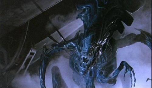 Aliens-le-retour-James-Cameron-Sigourney-Weaver-1