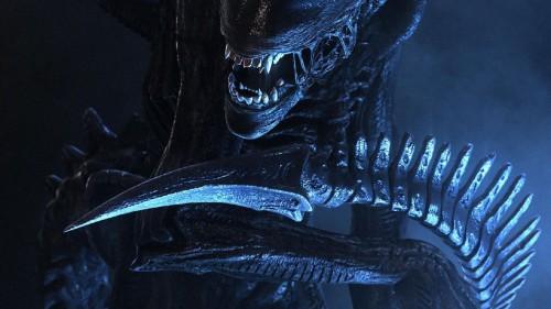 Aliens-le-retour-James-Cameron-Sigourney-Weaver-10