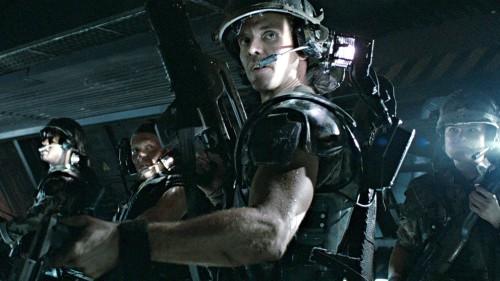 Aliens-le-retour-James-Cameron-Sigourney-Weaver-11