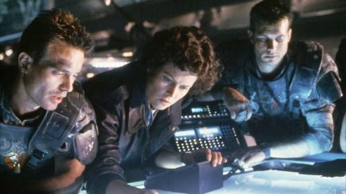 Aliens-le-retour-James-Cameron-Sigourney-Weaver-12