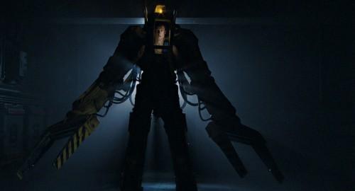 Aliens-le-retour-James-Cameron-Sigourney-Weaver-13