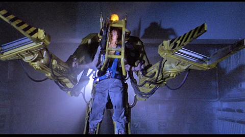 Aliens-le-retour-James-Cameron-Sigourney-Weaver-5