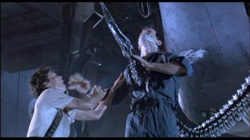 Aliens-le-retour-James-Cameron-Sigourney-Weaver-6