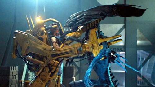 Aliens-le-retour-James-Cameron-Sigourney-Weaver-7