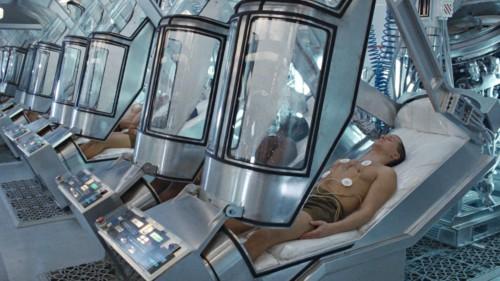 Aliens-le-retour-James-Cameron-Sigourney-Weaver-8