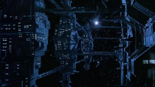 Aliens-le-retour-James-Cameron-Sigourney-Weaver-9