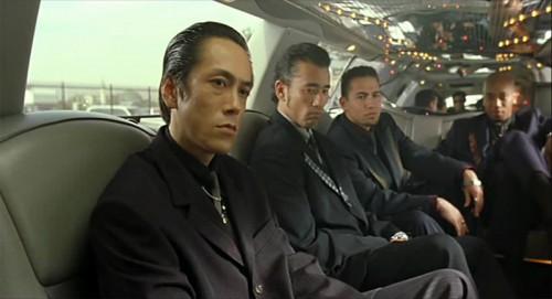 Aniki-mon-frère-Brother-Takeshi-Kitano-Omar-Epps6