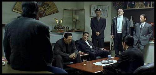 Aniki-mon-frère-Brother-Takeshi-Kitano-Omar-Epps7