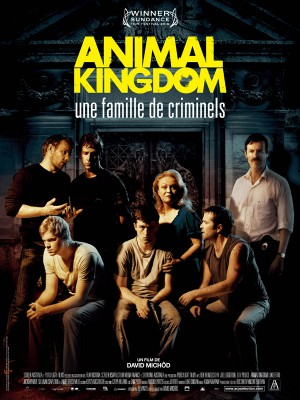 Animal-Kingdom-Guy-Pearce-poster-affiche