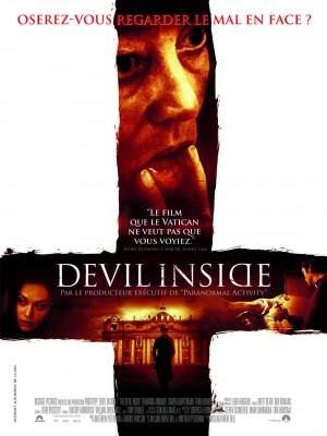devil-inside-poster-affiche