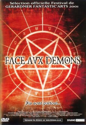 Face-aux-démons-movie-film-poster-affiche