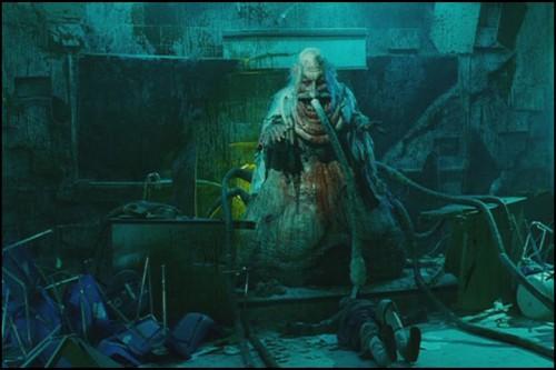 Jack-brooks-tueur-de-monstres-monsters-slayer-Robert-Englund-1