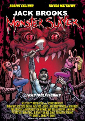 Jack-brooks-tueur-de-monstres-monsters-slayer-Robert-Englund-poster-affiche