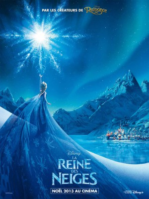 La-reine-neiges-film-animation-disney-poster-affiche