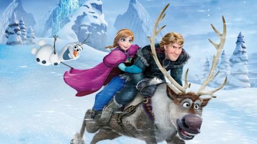 La-reine-neiges-film-animation-disney1