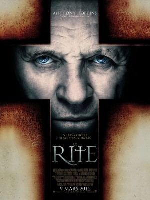 Le-rite-Anthony-Hopkins-poster-affiche
