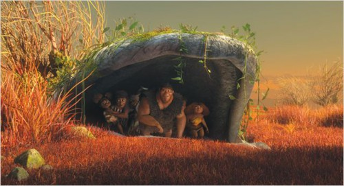 Les-croods-1