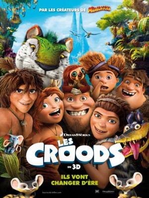 Les-croods-poster-affiche
