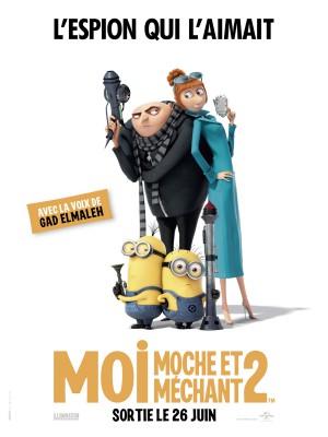 Moi-moche-et-méchant-2-poster-affiche