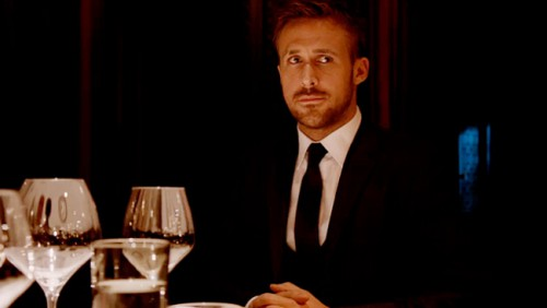 Only-God-Forgives-Nicolas-Winding-Refn-Ryan-Gosling-Kristin-Scott-Thomas-6