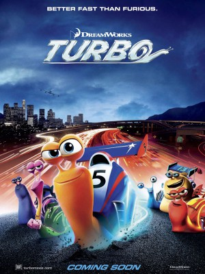Turbo-dreamworks-poster-affiche