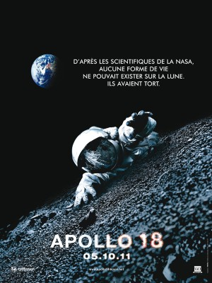 Apollo-18-film-poster-affiche