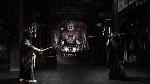 Aragami-le-dieu-du-combat-Ryuhei-Kitamura-4