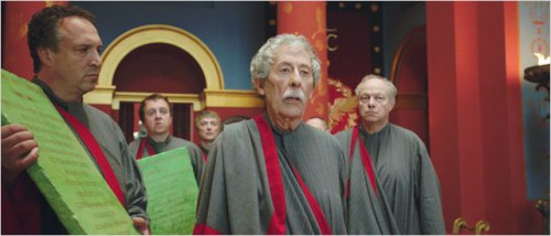 Astérix-et-Obélix-au-service-de-sa-majesté-Gérard-Depardieu-Edouard-Baer-Catherine-Deneuve-Dany-Boon-1