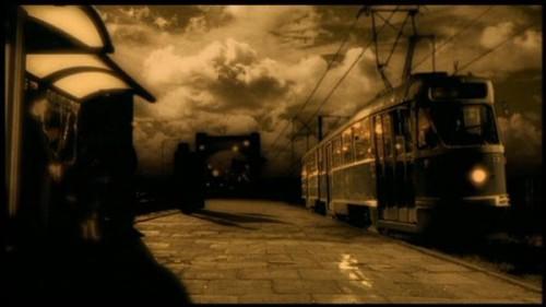 Avalon-Mamoru-Oshii-film-2
