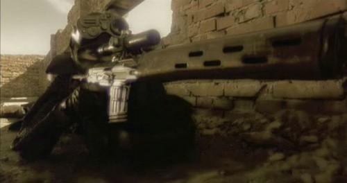 Avalon-Mamoru-Oshii-film-6