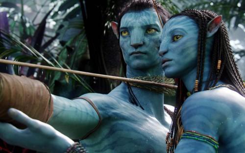 Avatar-James-Cameron-Sigourney-Weaver-Sam-Worthington-Zoe-Saldana-1