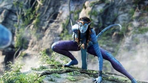 Avatar-James-Cameron-Sigourney-Weaver-Sam-Worthington-Zoe-Saldana-4