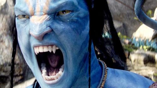 Avatar-James-Cameron-Sigourney-Weaver-Sam-Worthington-Zoe-Saldana-5