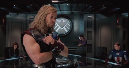 Avengers-Josh-Whedon-Robert-Dooney-JR-Mark-Ruffalo-Scarlett-Johanson-2