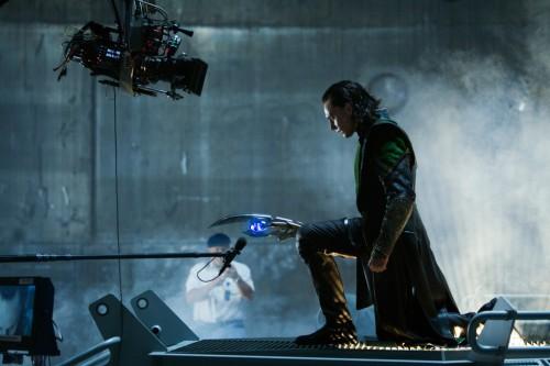 Avengers-Josh-Whedon-Robert-Dooney-JR-Mark-Ruffalo-Scarlett-Johanson-3
