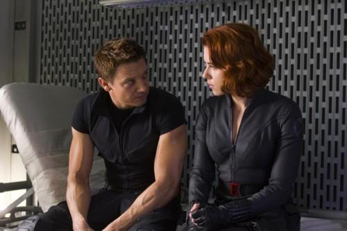 Avengers-Josh-Whedon-Robert-Dooney-JR-Mark-Ruffalo-Scarlett-Johanson-6