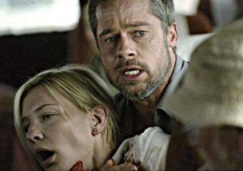 Babel-film-Brad-Pitt-Cate-Blanchett-2