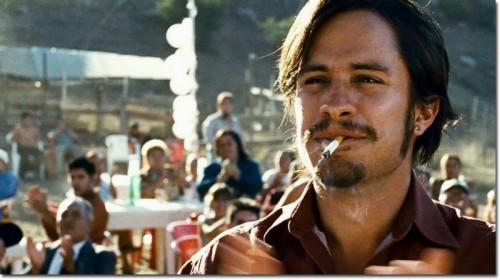 Babel-film-Brad-Pitt-Cate-Blanchett-3