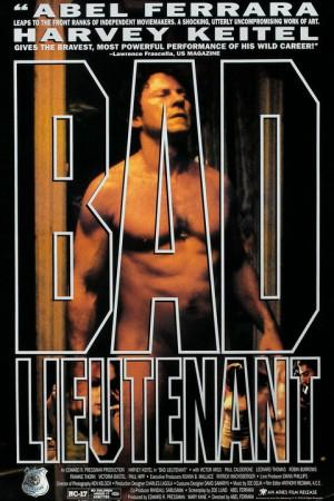 Bad-Lieutenant-Abel-Ferrara-Harvey-Keitel-poster-affiche