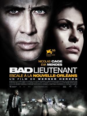 Bad-Lieutenant-escale-à-la-Nouvelle-Orléans-Werner-Herzog-Nicolas-Cage-Eva-Mendes-poster-affiche