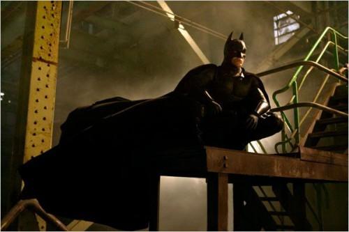 Batman-begins-Christopher-Nolan-Christian-Bale-Liam-Neeson-Mickael-Caine-Gary-Oldman-Morgan-Freeman-5