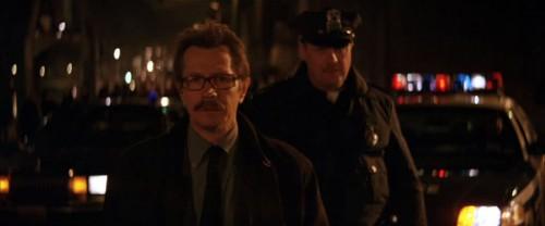 Batman-begins-Christopher-Nolan-Christian-Bale-Liam-Neeson-Mickael-Caine-Gary-Oldman-Morgan-Freeman-7