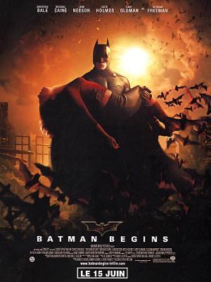 Batman-begins-Christopher-Nolan-Christian-Bale-Liam-Neeson-Mickael-Caine-Gary-Oldman-Morgan-Freeman-poster-affiche